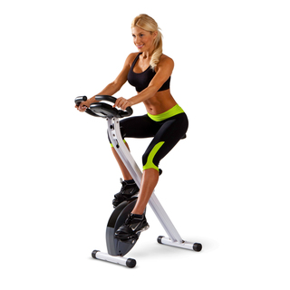 Marcy-Foldable-Exercise-Bike-visual-impact.jpg