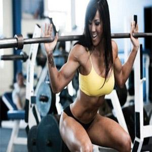 squats-techniques-visual-impact.jpg