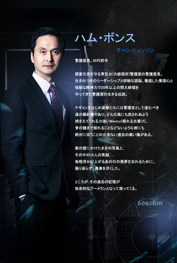 20140220204416cb8.png