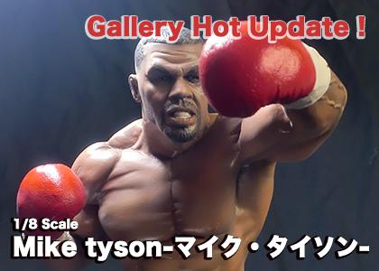 update_20140307013846748.jpg
