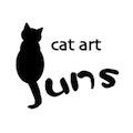 Juns cat
