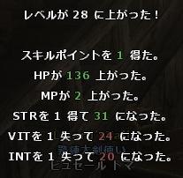 3781.jpg