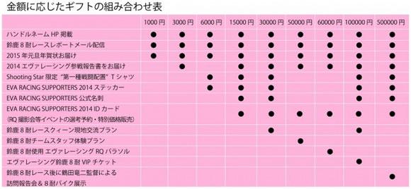 eva_2014_4_615.jpg