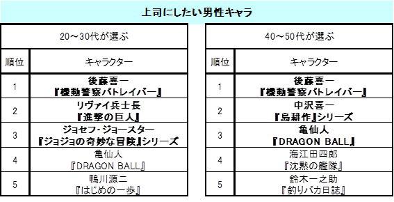 eva_2014_5_006.jpg