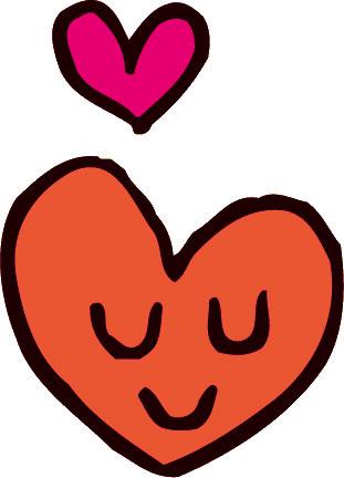 heart1029.jpg