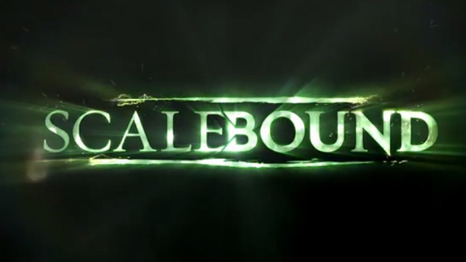 Scalebound_medium.jpg
