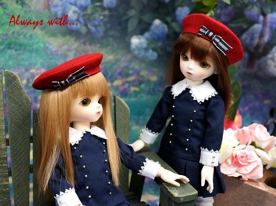 DSC00133_20140415213254884.jpg