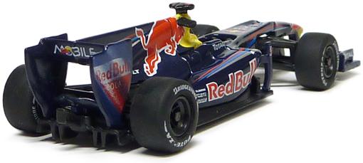 RBR-RB6-01-2.jpg