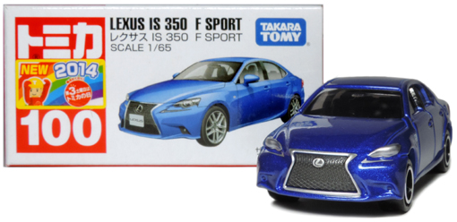 T-LEXUS-IS350-07.jpg