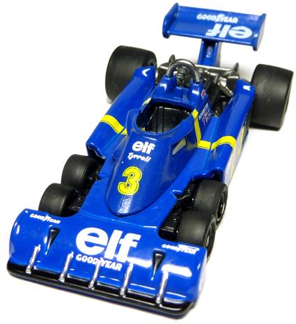 Tyrrell-02-2.jpg