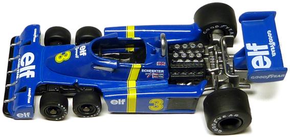 Tyrrell-03.jpg