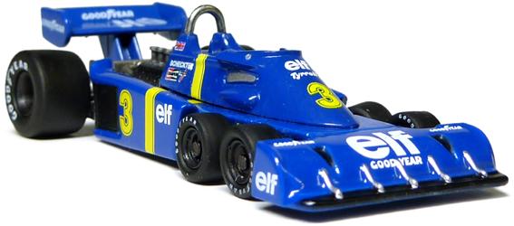 Tyrrell-05-R.jpg