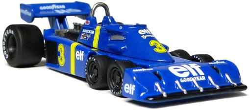 Tyrrell-05.jpg