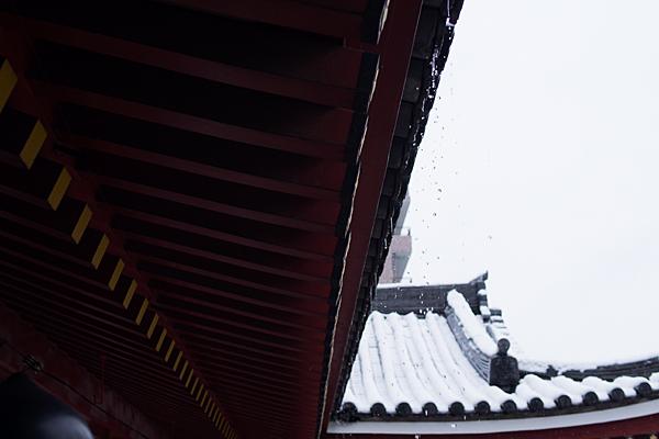 大須観音-4