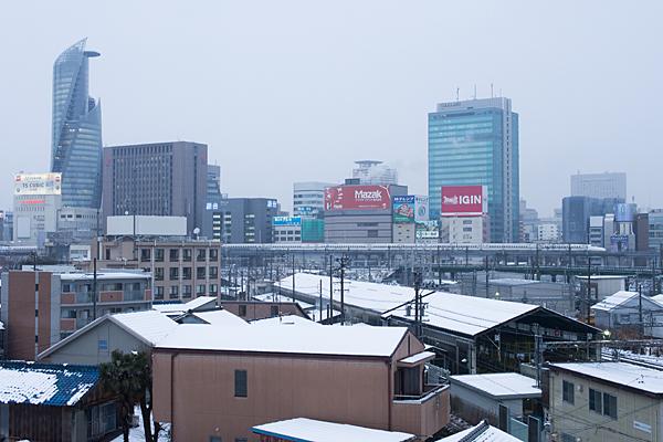 向野橋-13