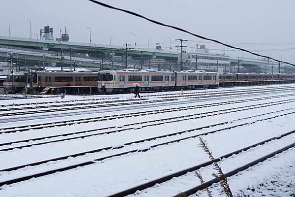 向野橋-2