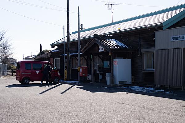 ローカル鉄博3-11