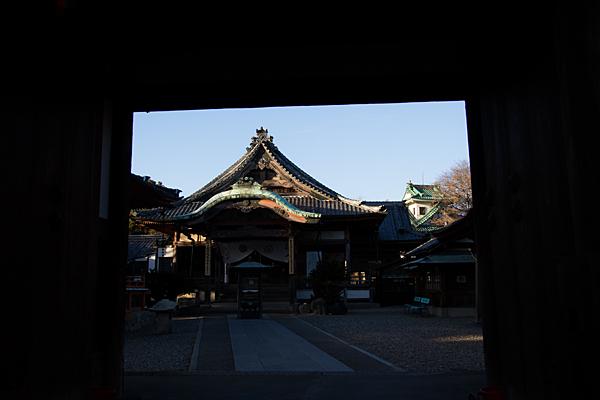 竜泉寺-3