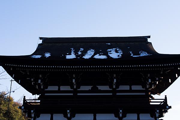 竜泉寺-5