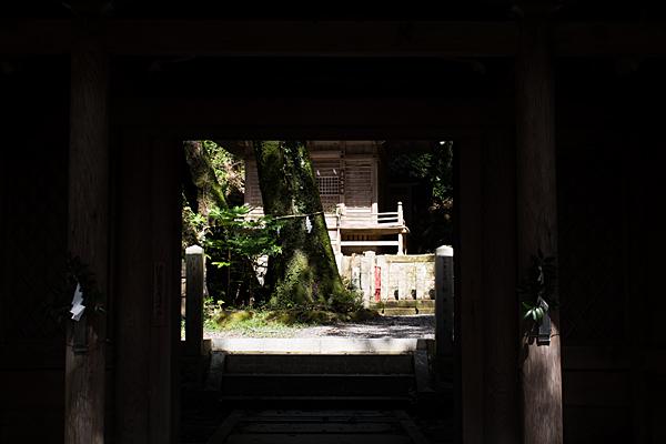 松平郷-1
