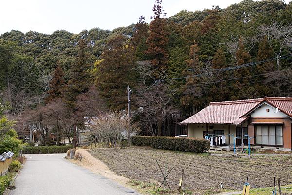 松平郷-12