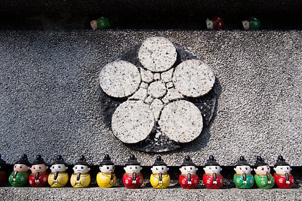 上野天満宮-8