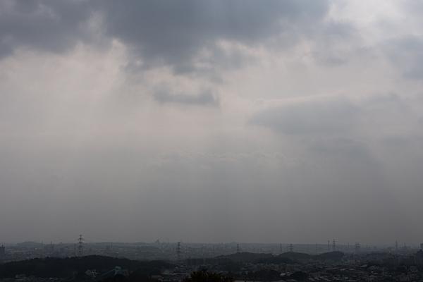 岩崎御嶽山-12