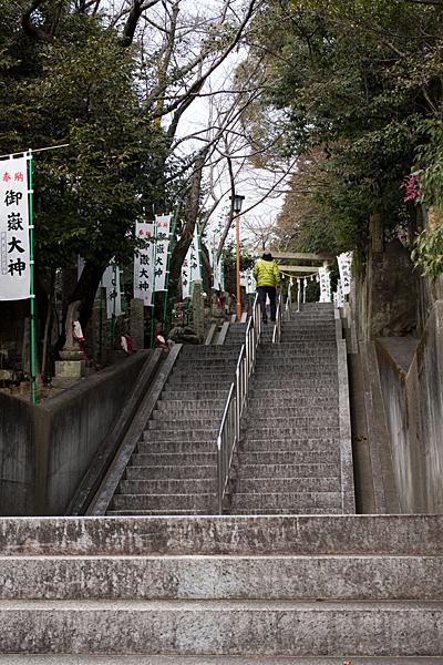 岩崎御嶽山-9