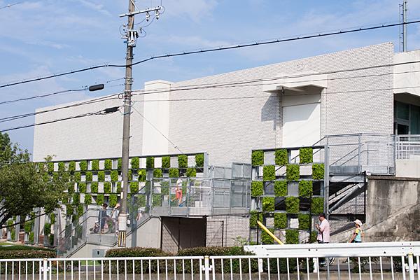 鍋屋上野-11