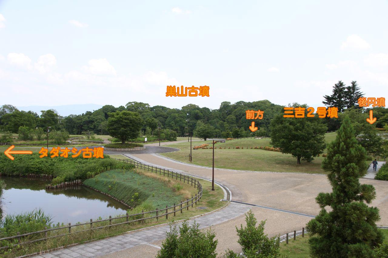 7D2_0413_3.jpg