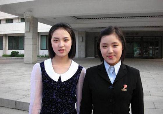 【本当のこと】 朝鮮人が良く知っていた事♥