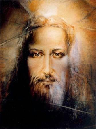 【驚愕】実は平和主義者ではなく、革命家だったイエス♥
