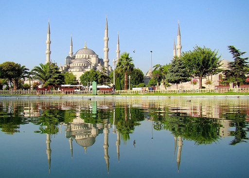 1024px-Blue_Mosque_Istanbul_Mirrored.jpg