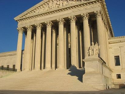 1024px-US_Supreme_Court_Building.jpg