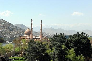 1280px-Abdul_Rahman_Mosque_in_March_2010.jpg