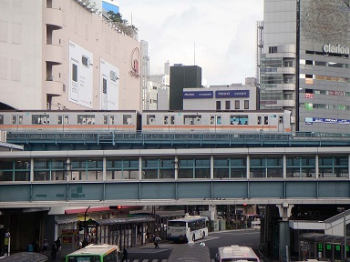 1280px-GinzaLine_Shibuya200505-5.jpg