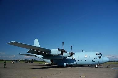 1280px-JASDF_C-130H_Iraq_dispatch_version.jpg