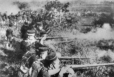 1280px-Sino_Japanese_war_1894.jpg