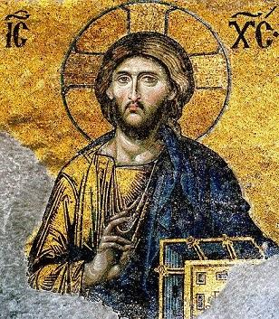 【驚愕】イエスの実像。。。実は、文字も読めない「日雇労働者」だった♥