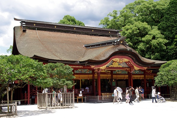 20100719_Dazaifu_Tenmangu_Shrine_3328.jpg