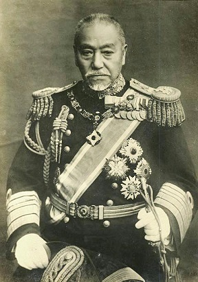 Tōgō_Heihachirō 5
