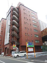 200px-Shimizu_Shoin_co_,Ltd_head_office