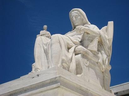 1024px-Contemplation_ofJustice_by_James_Earle_Fraser,_US_Supreme_Court