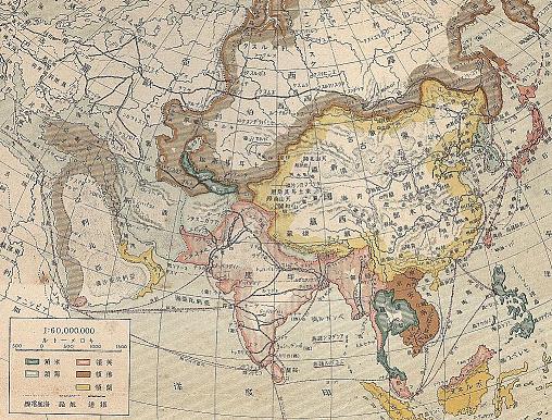 1908 ajiatizu