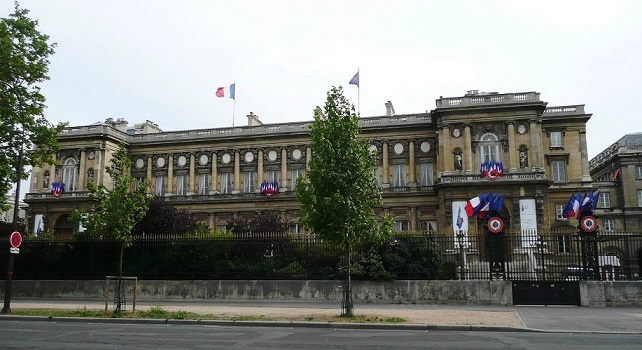Ministry_of_Foreign_and_European_Affairs,_Paris_August_2008