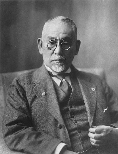 Shimpei_Gotō