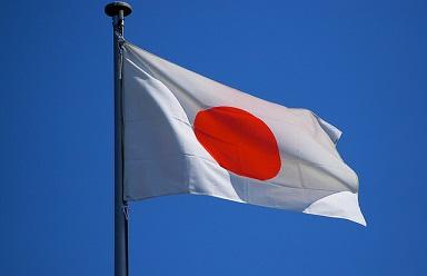 世界の中でも、日本の中でも、沖縄が特殊なところ