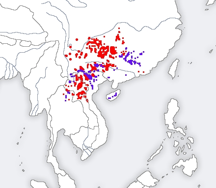 ミャオヤオ語族