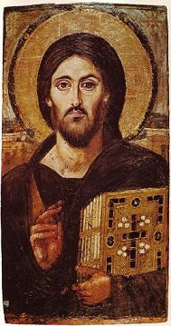 【驚愕】イエスの実像。。。実は、大都市へ来た地方出身の若者だった♥