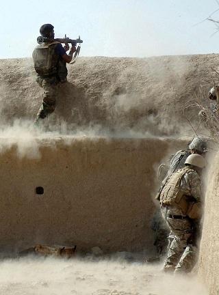 640px-Afghan_National_Army1.jpg